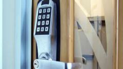 Locksmith Near Me Ponder TX (214) 646-3860