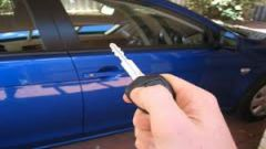 Locksmith Near Me Pilot Point TX (214) 646-3860